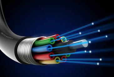 Relevés – Travaux fibre optique