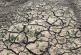 Arrêté préfectoral sur les restrictions des usages de l'eau 14/08/2019