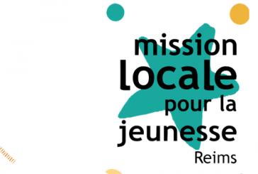 Mission locale pour la jeunesse à Reims – Garantie jeunes