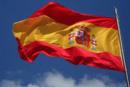 AC2S – Cours d'espagnol pour débutants à Sillery
