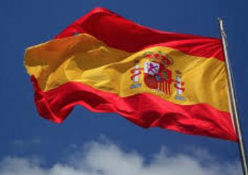AC2S - Cours d'espagnol pour débutants à Sillery
