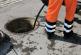 Enquête publique des zonages d'assainissement des eaux usées et des eaux pluviales
