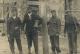 """Exposition """"La reconstruction à Sillery"""" – Visite guidée le 11 nov"""