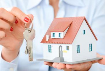 Obligation d'information des Acquéreurs et des Locataires de biens immobiliers (IAL)