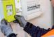 ENEDIS – Relevé des compteurs le 13 novembre par la société LS SERVICES
