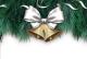 MARCHÉ DE NOËL <br>Dimanche 8 décembre <br>Salle des fêtes