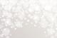 CANTABILE fête Noël <br>Concert de musique chorale <br>Samedi 7 décembre à 17h<br>Église de Sillery