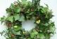 Un Monde En Moi –  Noël végétal au jardin sauvage – Sam 14 déc
