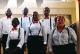 Concert de Gospel à l'église de Sillery – Gratuit – Dim 15 déc 18h
