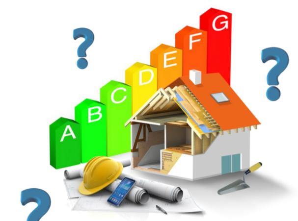 Qui contacter pour la rénovation énergétique de votre logement ?