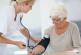 Permanence des infirmières – Fermeture du 21/12 au 05/01