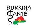 Inter-chorales pour le Burkina Faso - Dim 15 mars à Prunay