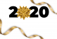 Présentation des vœux 2020 <br>Vendredi 24 janvier 2020 <br>Salle des fêtes de Sillery à 19h