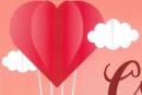Corrida de la Saint Valentin à Taissy – Sam 15 fév