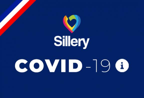 COVID-19 du 16 mars à 00h30 - Attestation de déplacement dérogatoire