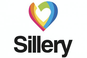 La commune de Sillery s'organise face au COVID-19
