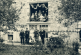 L'histoire de Sillery et ses anecdotes continue avec la villa