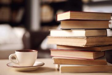 Confinement : la Fnac met en ligne 500 livres numériques gratuitement