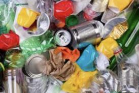 Le point sur la gestion des déchets en période de crise sanitaire