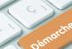 Confinement : solidarite-numerique.fr, le site qui aide les Français en peine devant leurs démarches numériques