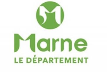 Permanence de la conseillère départementale de la Marne - Vendredi 9 octobre