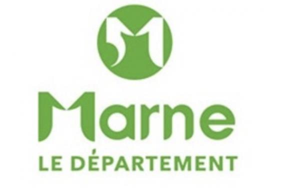 Permanence de la conseillère départementale de la Marne - Vendredi 4 décembre