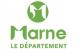 Permanence de la conseillère départementale de la Marne - Vendredi 29 janvier