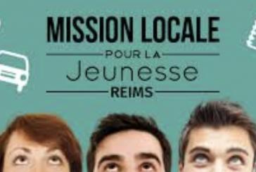 Organisation de la Mission Locale et continuité de services