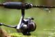 La pêche dans le canal et la Vesle est autorisée