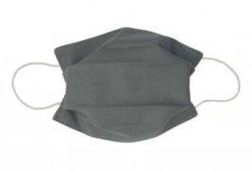 Distribution des masques textiles - Samedi 13 juin