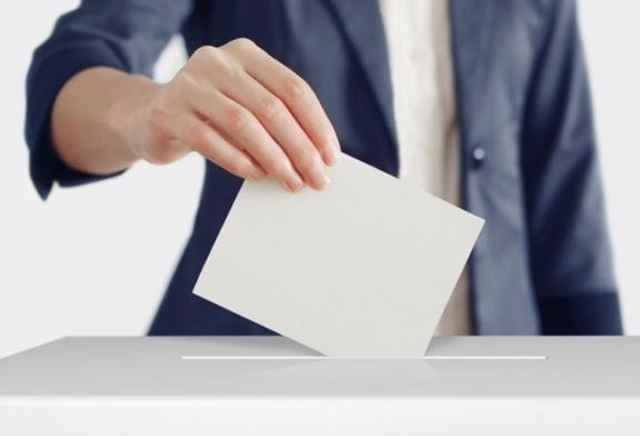 Nouveau décret de convocation des électeurs
