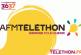 Les ateliers partagés du Téléthon à Sillery - Les samedis du 23 oct au 20 nov