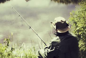 Arrêté pêche modificatif + avis aux pécheurs pour année 2021