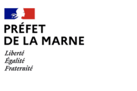 Campagne de vaccination dans la Marne