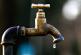 Coupure d'eau rue de la barre - Mer 12 mai de 8h30 à 12h