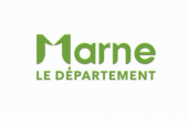 Le Département de la Marne, avec l'appui du SDIS, à l'initiative de la vaccination à domicile