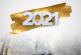 Brochure des vœux 2021