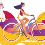 Le Grand Reims vous aide à acheter <br>votre vélo à assistance électrique