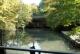 VNF  met en garde contre les dangers de la baignade dans les canaux et rivières