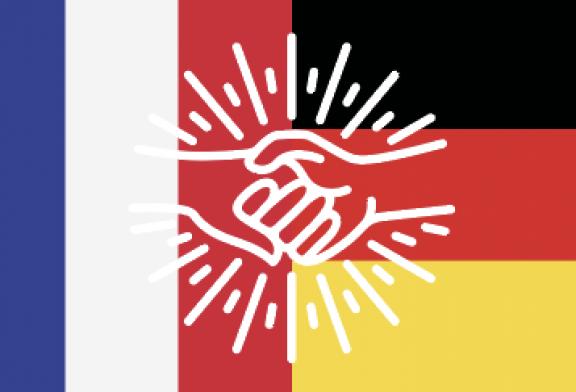 APPEL À LA SOLIDARITÉ pour venir en aide aux victimes des inondations en Allemagne