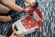 S'initier aux geste essentiels du secours d'urgence - Utilisation d'un défibrillateur - Mer 10 ou 17 nov