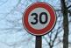 Circulation temporaire Route de Châlons